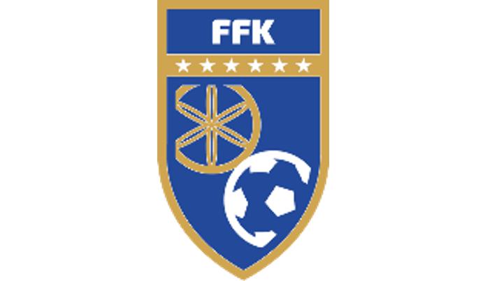 FFK Logo