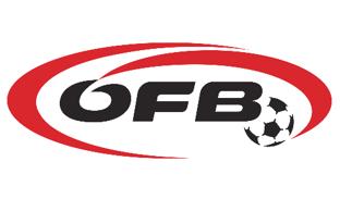 Logo ÖFB
