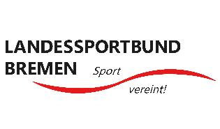 Logo LSB Bremen
