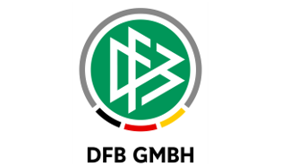 Logo DFB GmbH