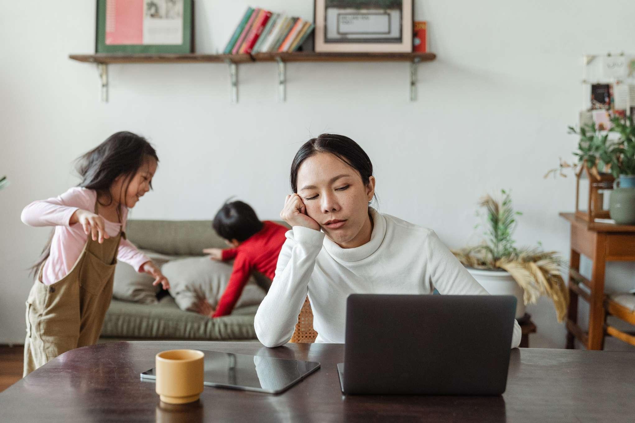 Online-Meetings ansprechend gestalten mit edubreak
