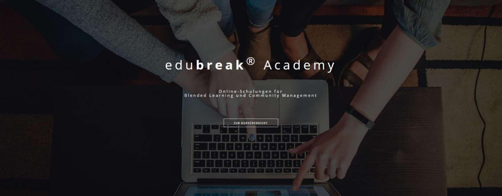 edubreak Academy
